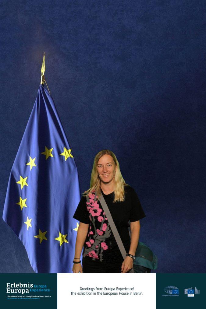 Erlebnis_Europa_e-card